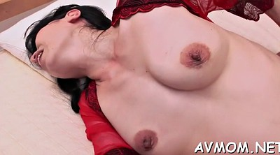 Japanese mom, Asian mom, Japanese moms, Mom japanese, Mature japanese, Moms japanese