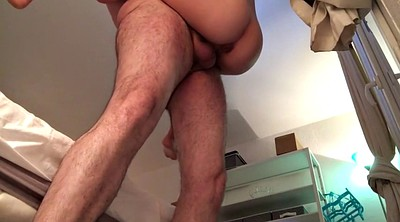 Homemade, Small ass
