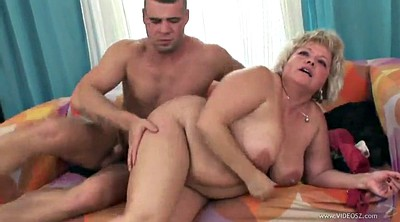 Old, Grannies, Old bbw, Mature hairy, Old fat granny, Bbw hairy