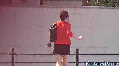 Japanese pee, Japanese outdoor, Japanese voyeur, Japanese hd, Voyeur japanese, Outside
