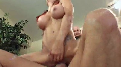 Husband watch, Watching wife, Wife fuck, Watching husband, Watch husband, Fuck anal