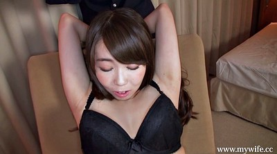 Japanese hd, Sexy, Beautiful asian