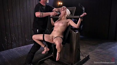 Pain, Bdsm squirting, Squirting bdsm, Painful, Foot bdsm
