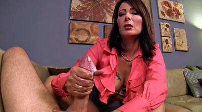 Zoey holloway, Mom pov, Secretary, Young son, Holloway, Daddy son