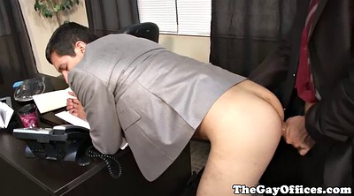 Gay muscle, Cute anal, Office gay, Office anal, Gay office, Cute gay