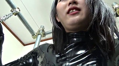 Japanese handjob, Japanese bondage, Japanese black, Black and japanese, Black japanese