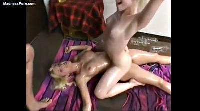 Daughter, Daughter anal, Anal dad, Daddy anal, Dad daughter, Deep