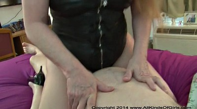 Panty, Mexican, Granny anal, Milf anal