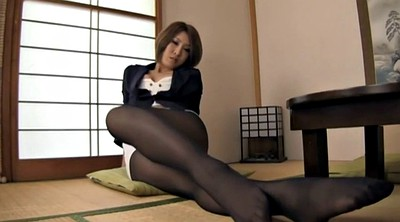 Japanese pantyhose, Japanese black, Black girl, Japanese fetish, Japanese blacked, Black pantyhose