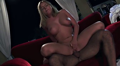 Hairy, Mommy, Romantic, Date, Cute blonde, Chubby hairy