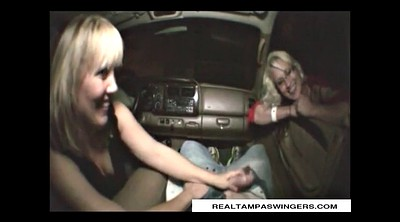 Swinger, Mature handjob, Mature swingers, Tags, In the car, Tag