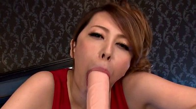 Japanese solo, Japanese show, Mature japanese, Japanese masturbate, Mature solo masturbation, Japanese mature solo