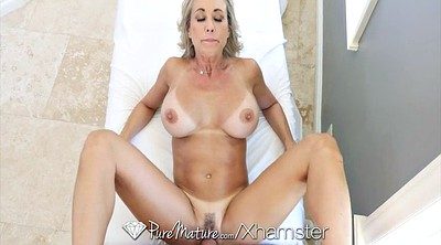 Brandi love, Milf mature