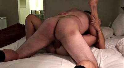 Husband, Hotel, Friend, Wife sharing, Friend wife, Share wife