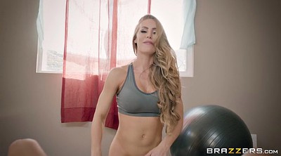 Nicole aniston, Ball sucking, Nicole s