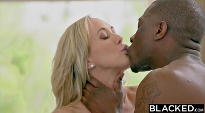 Brandi love, Daughter, Step, Step daughter, Love bbc, Brandy