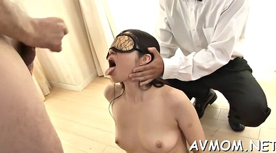 Japanese mom, Hairy pussy, Asian mom