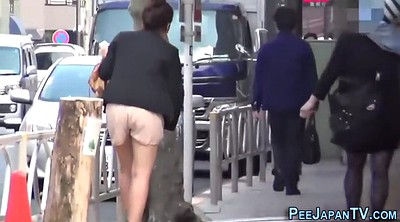Japanese outdoor, Pissing, Japanese public, Japanese piss, Japanese voyeur, Japanese pissing