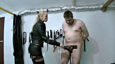 Whip, Femdom whipping, Whipping femdom