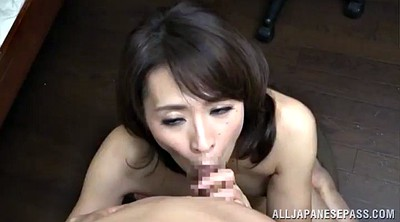 Bra, Moaning, Lick pussy, Mature asian, Mature hairy pussy, Hairy pussies