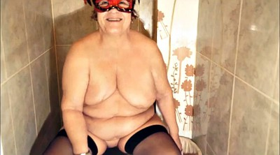 Mature bbw, Granny bbw, Granny french, French granny, French bbw