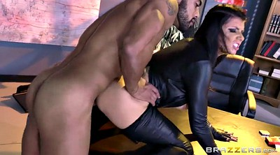 Boots, Gloves, Romi rain, Leather boot, Leather big tits, Leather boots