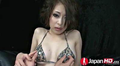 Japanese squirt, Japanese squirting, Japanese pee, Japan pee, Pee japanese, Pee japan