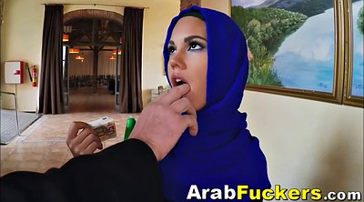 Cash, Shy, Arab amateur, Massive cock