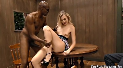 Alexa grace, Alexa grace black, Big black, Interracial cuckold, Big black tits