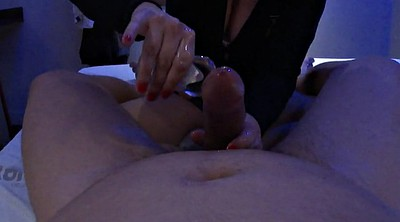 Brazil, Oil massage
