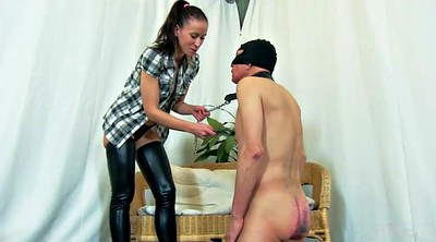 Whipping, Femdom whipping, Mistress slave, Femdom whip