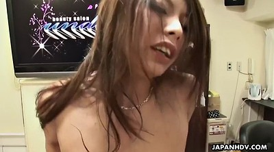 Asian, Japanese tits, Japanese shaved, Japanese riding, Close up pussy fuck