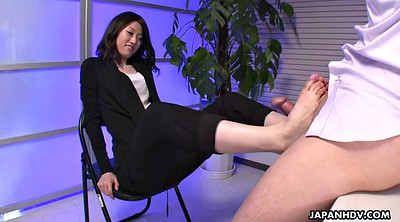 Japanese ass, Asian feet, Japanese feet, Japanese swallow, Asian blowjob, Skinny japanese
