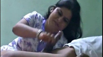 Bhabhi, Indian wife, Indian bhabhi, Indian suck