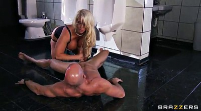 Milf orgasm, Bend over, Hot chubby