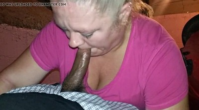 Swallow, Amanda, Bbw head