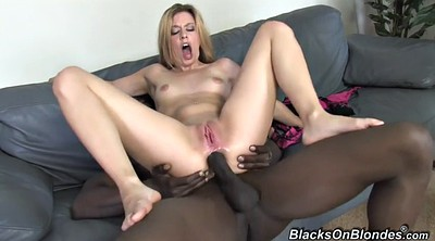 Bbc anal, Interracial anal, Classic, Vintage anal, Classic anal, Vintage interracial