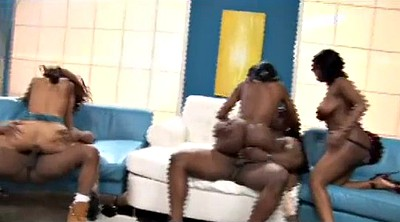Orgy, Milf orgy, Mature group, Milf group, Mature orgy, Mature and black