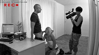 Casting anal, Anal casting, Models, Gaping ass