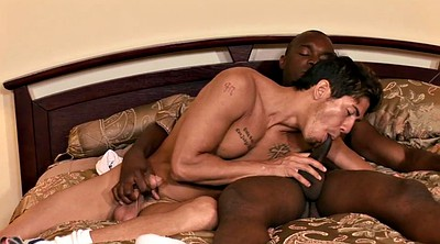 Interracial gay, Gay hard, Black gay