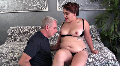 Kiss, Cum in mouth, Mouth fuck, Cum in, Cum kiss, Fuck bbw