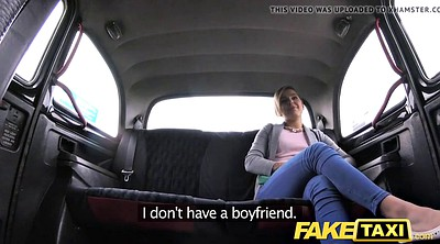 Small tits, Fake taxi, Fake teen
