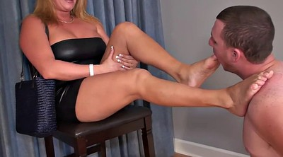 Mature feet, Fetish, Foot slave, Mature foot, Sex foot, Mature cuckold