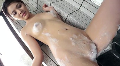 Japanese massage, Japanese casting