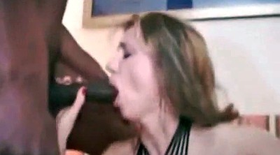 Cuckold wife, Amateur wife