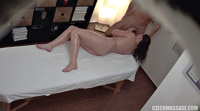 Czech massage, Feet licking, Sexy feet