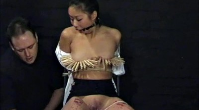 Japanese bdsm, Benson, Asian bdsm