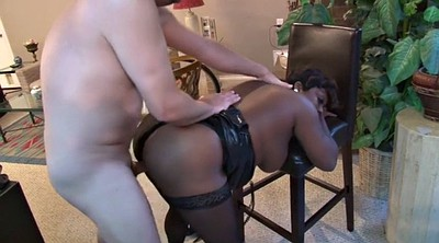 Anal compilation, Ebony bbw, Interracial compilation, Husbands boss, Husband boss, Husband