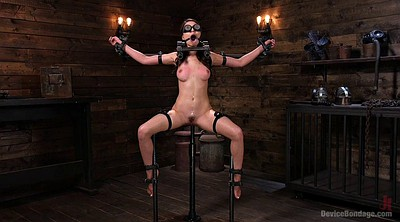 Foot, Skinny bdsm, Extreme bdsm, Blindfolded