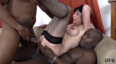 Black men, Threesome mature, Granny interracial, Gay black men, Black granny